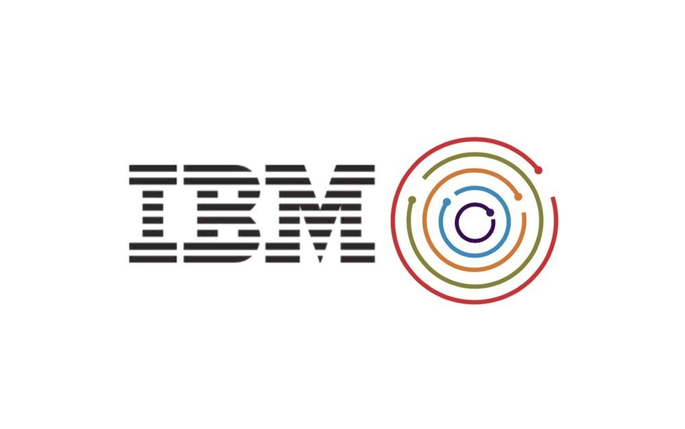 IBMX.jpg