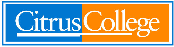 citrus_college_logo_small.jpg