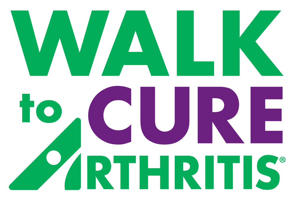 walk-to-cure-arthritis-logo.jpg