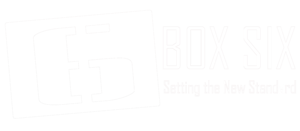 Box-6-PNG-full.png