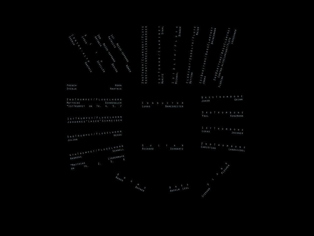 Digital Booklet - Metamorphosis 7.jpg
