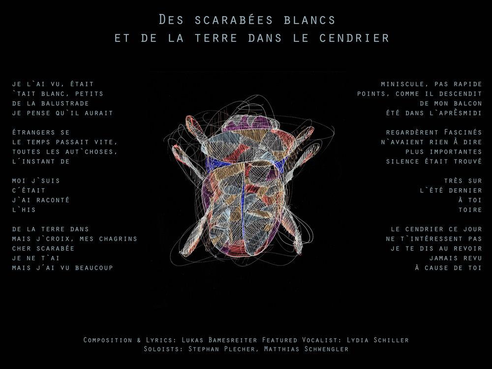 Digital Booklet - Metamorphosis 11.jpg