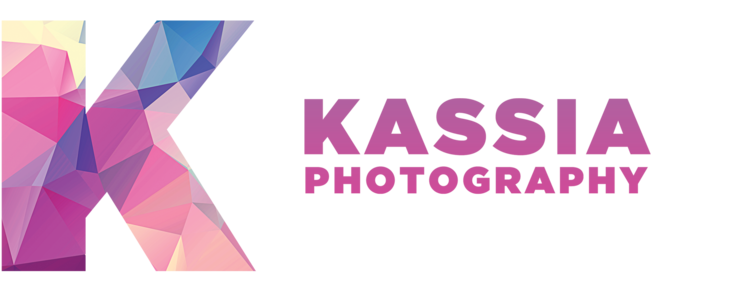 Kassia Photography