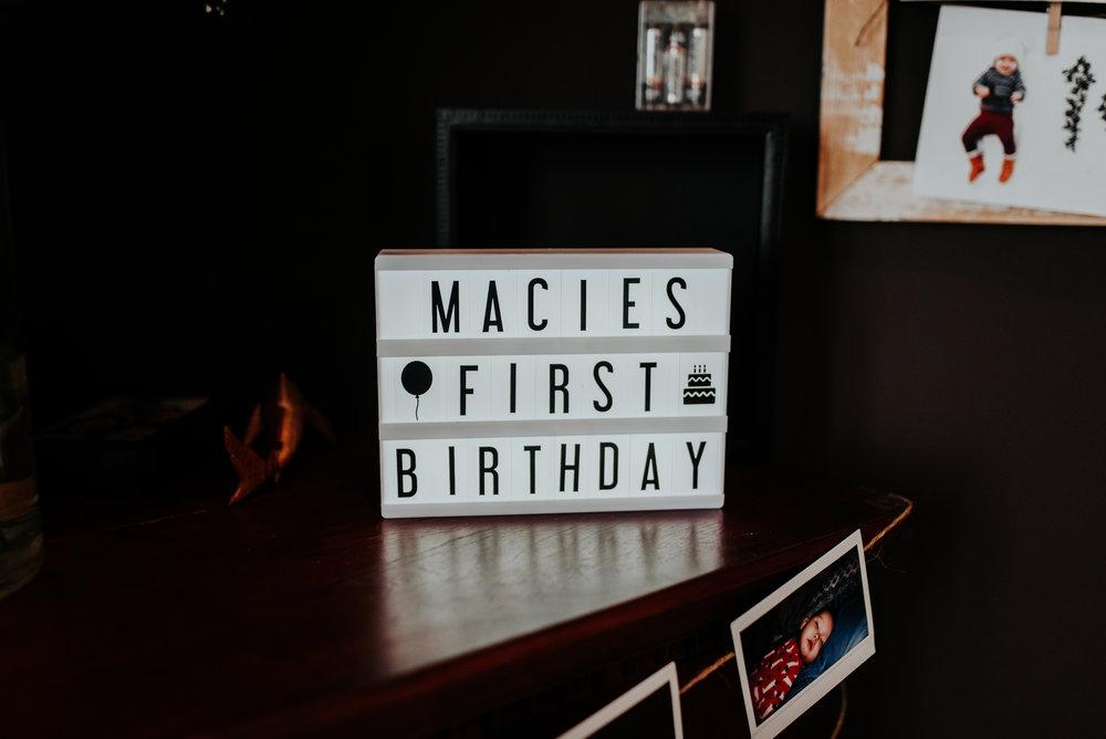 Macie-23.jpg