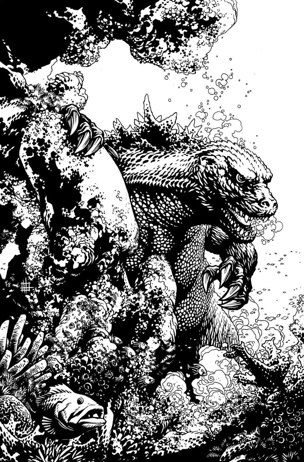 Godzilla Cover 1 low res.jpg