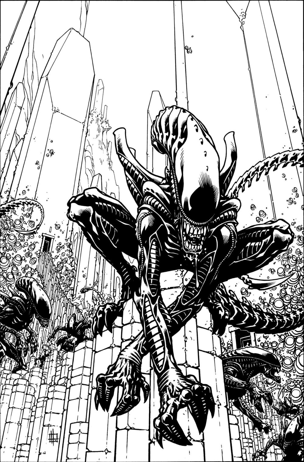 Aliens cover 1 low res.jpg