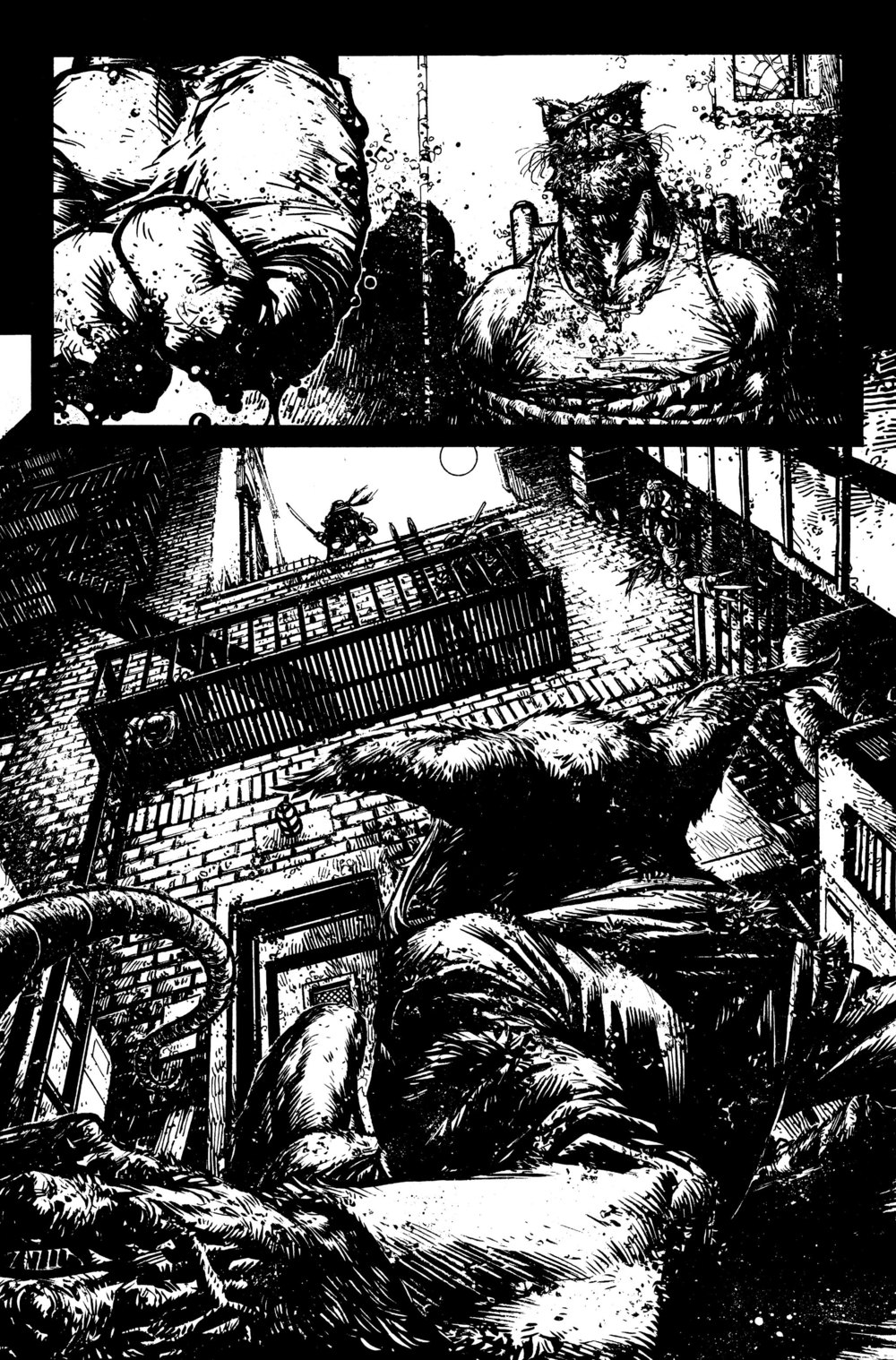TMNT page 2 inks low res.jpg