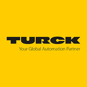 Turck.png