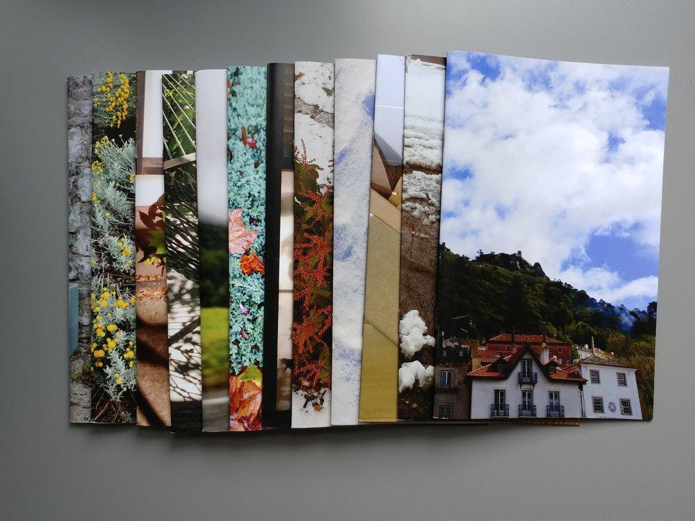 12 Covers 2.jpg