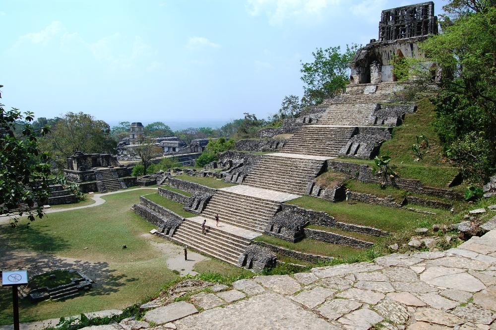 0145_Palenque.JPG