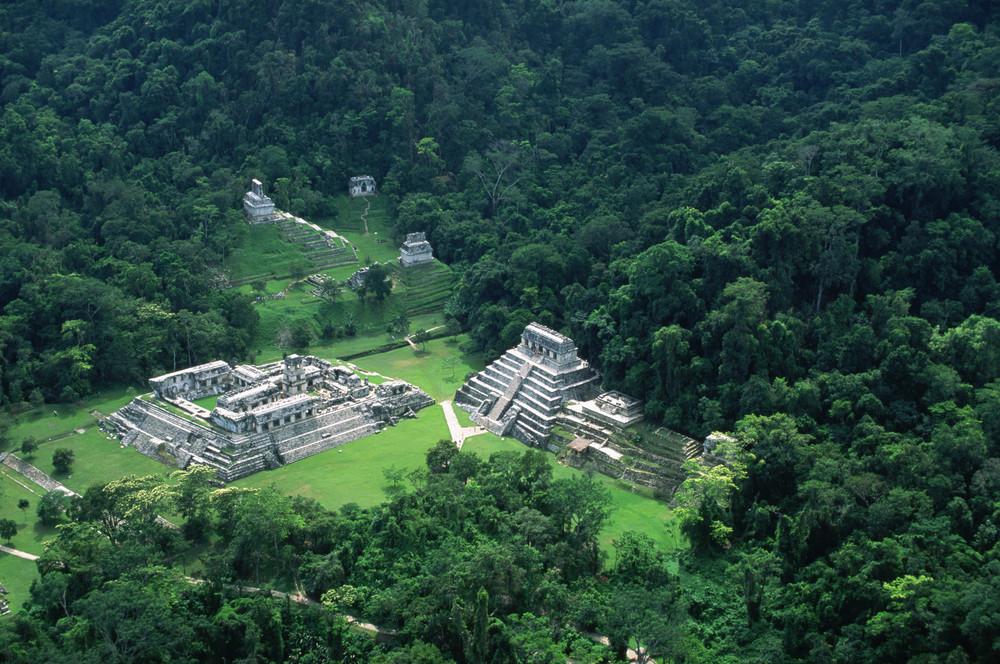 aerial-view-palenque.jpg
