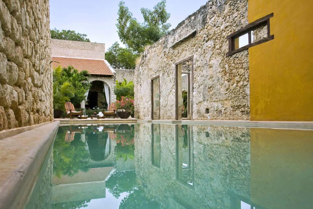 boutique-hotel-Hacienda-Puerta-Campeche-Campeche-P-2-32-3-2.jpg