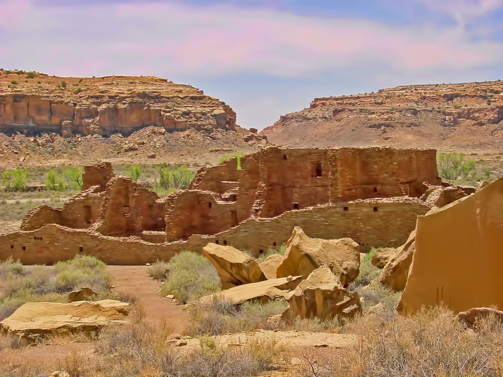 Chaco_Canyon_Pueblo_Bonito_Ruin.jpg