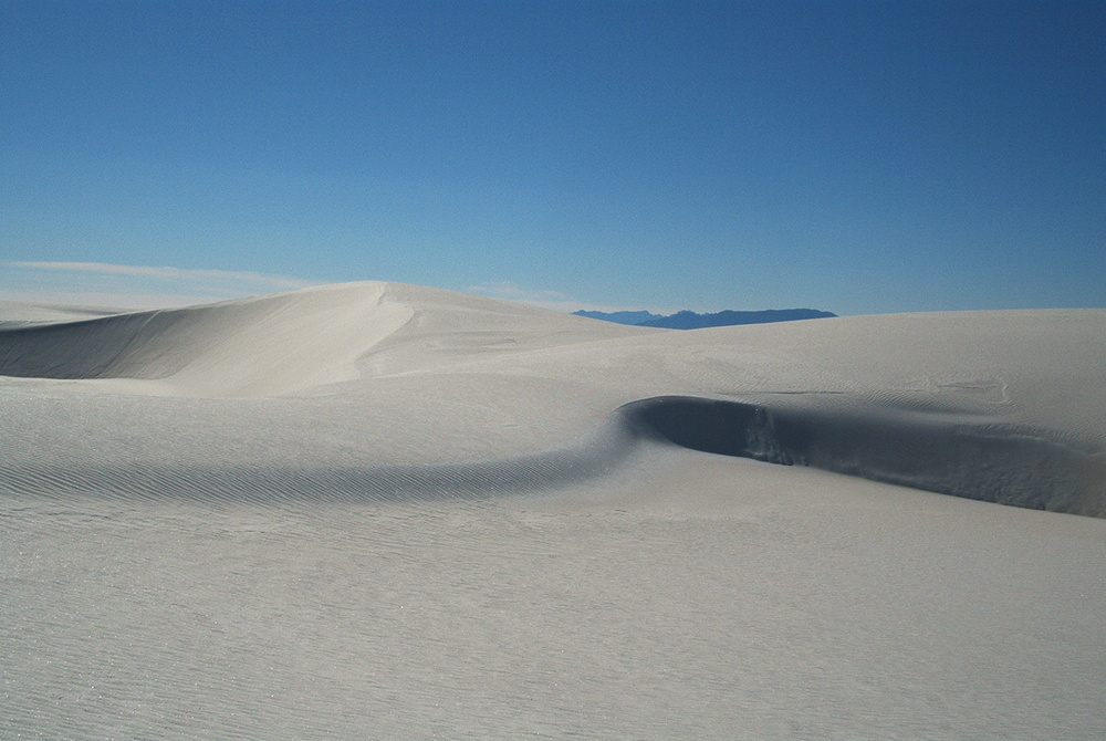 Dunes_as_White_Sands_NM.jpg