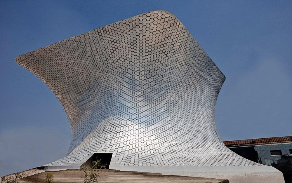 ext_02Museo Soumaya FREE_Fernando Romero EnterprisE_photo by Javier Hinojosa.jpg