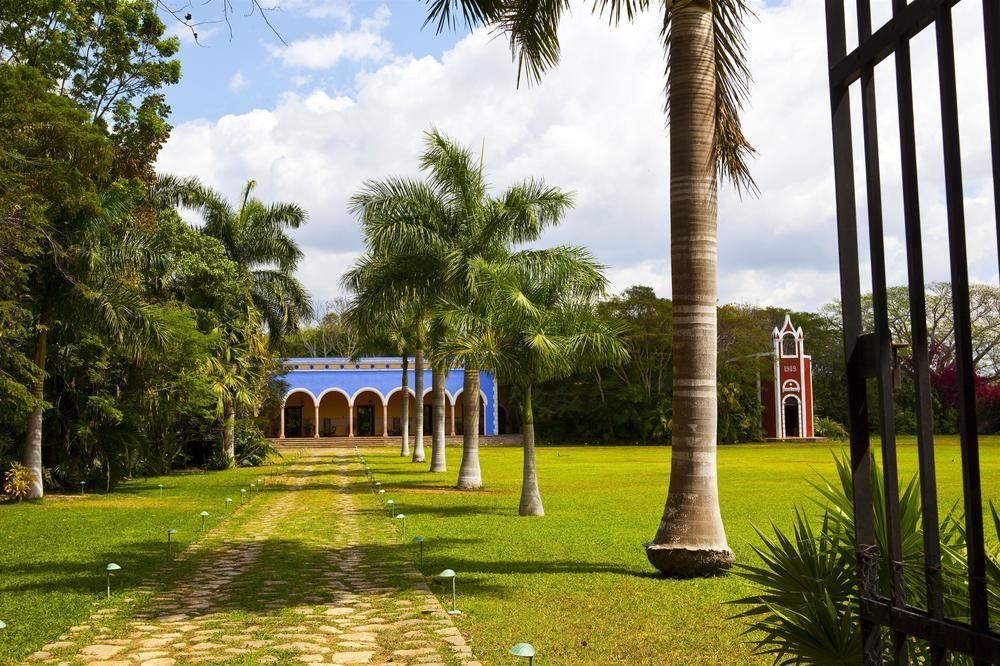 Hacienda Santa Rosa.jpg