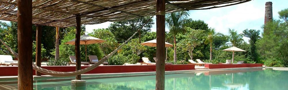 hacienda-san-jose-hotel-yucatan-mexico.jpg