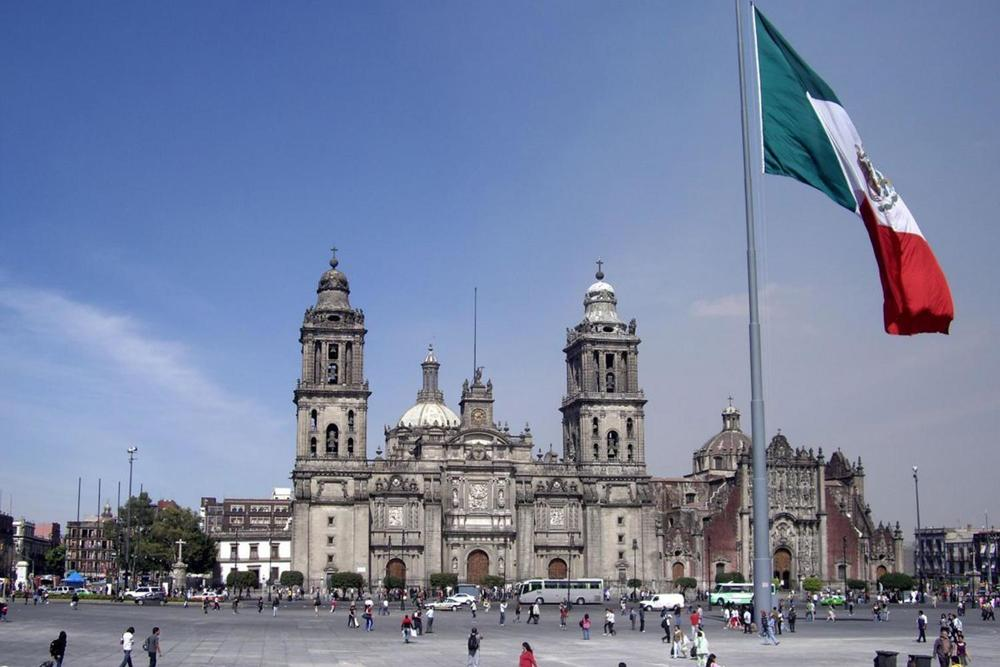 Mexico city Zocalo.jpg