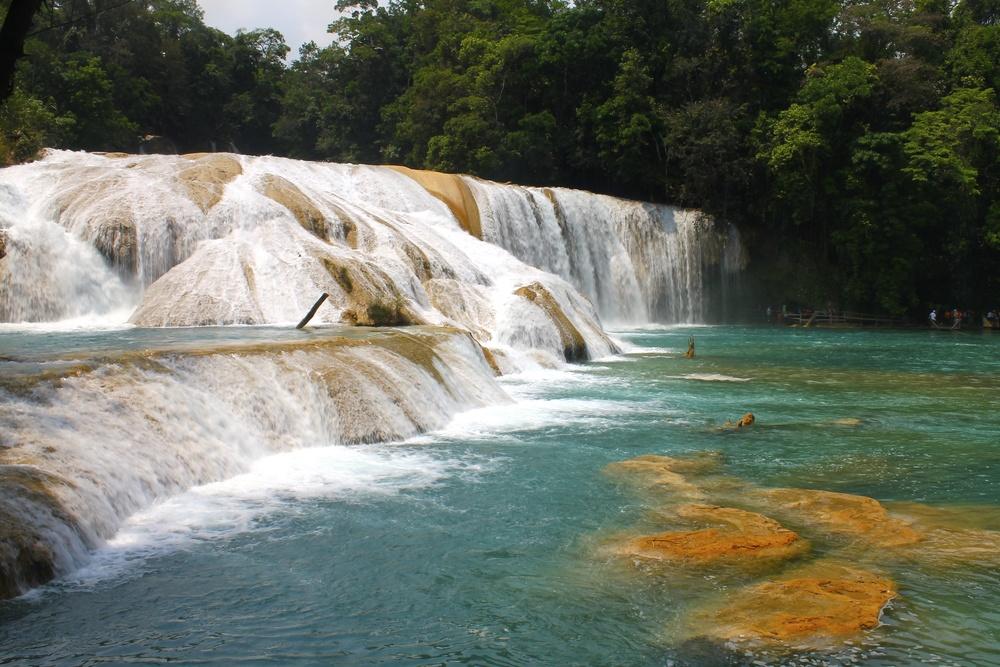 Las_preciosas_cascadas_de_Agua_Azul,_Chiapas._02.JPG