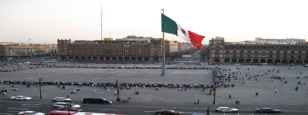 Zocalo-Mexico-City.jpg