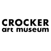 Crocker Museum
