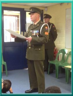 Army day.10_1_16.jpg