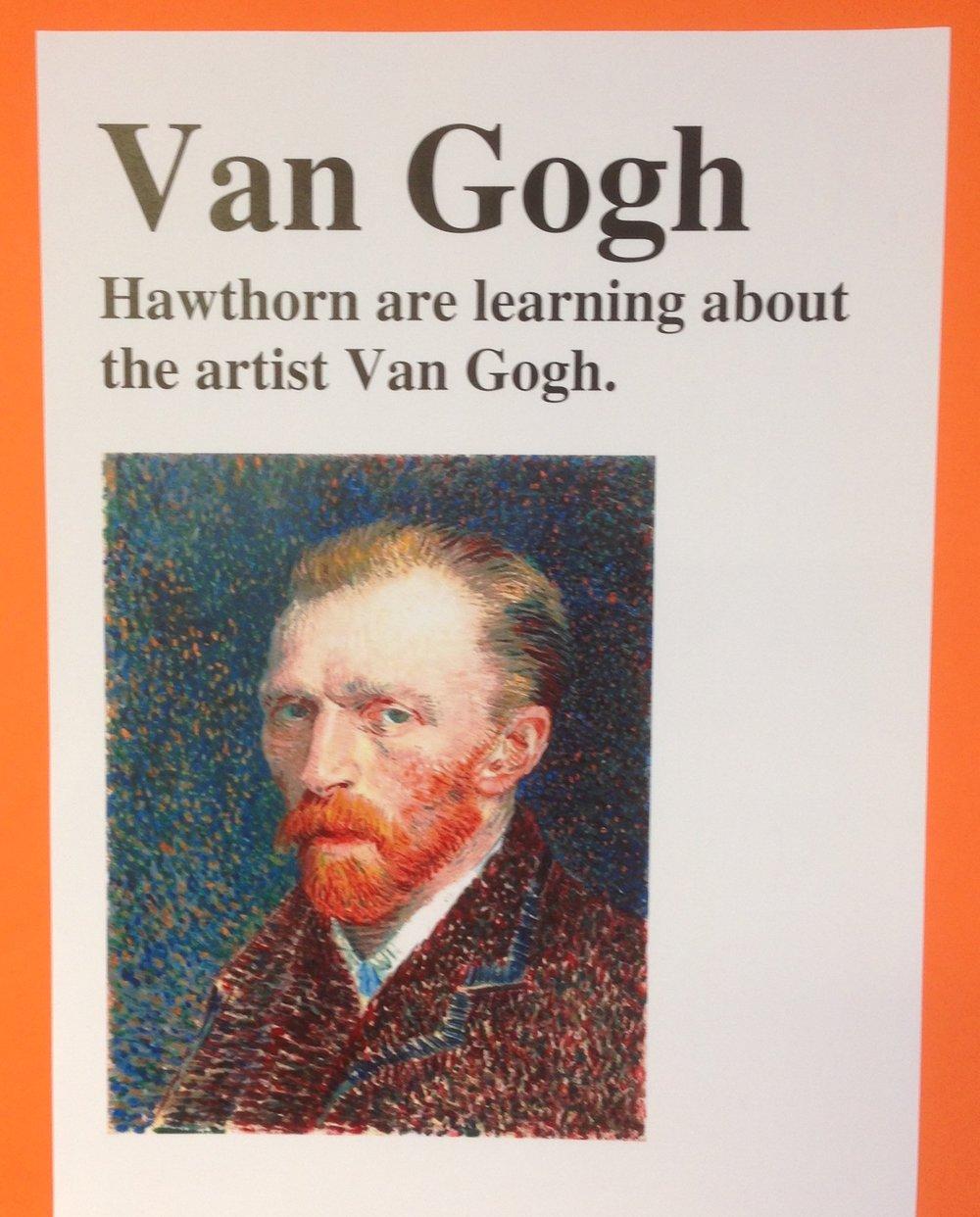 VanGoghHawthorn.jpg