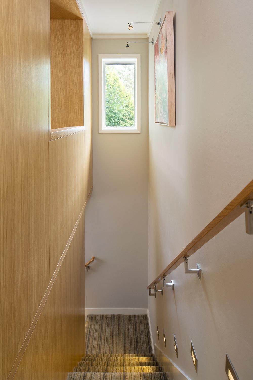 InUnison_p4_stairs.jpg