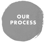 ourprocess125.png