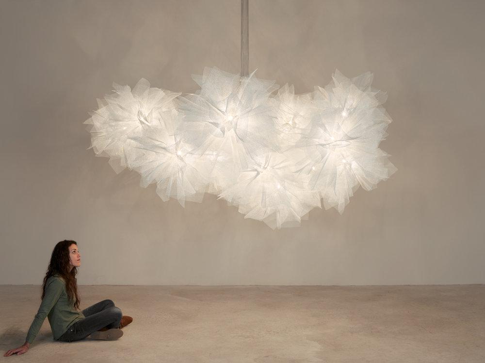 Fluo-pendant-lamp-arturo-alvarez-fl04-16-03.jpeg