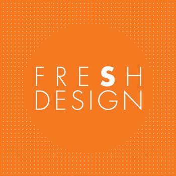 inunison_keyword_Fresh_350.png