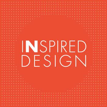 inunison_keyword_Inspire_350.png