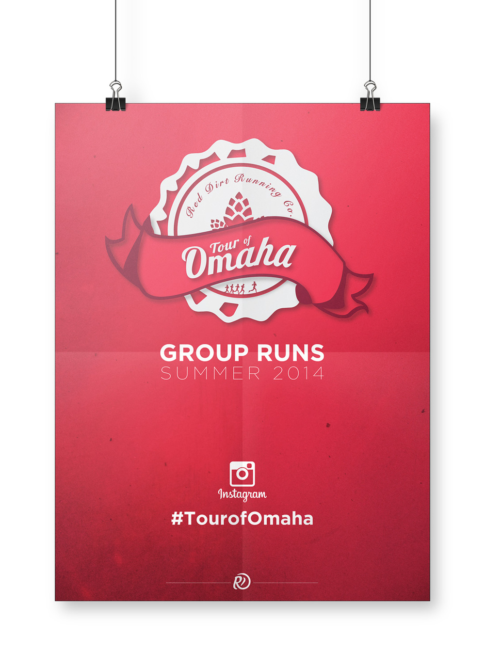 Tour-of-Omaha-poster.jpg