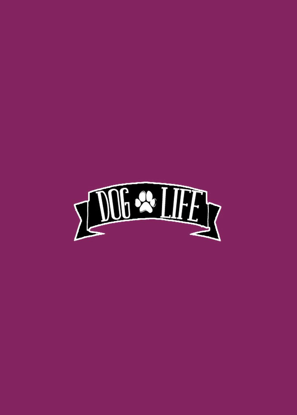 doglife.jpg