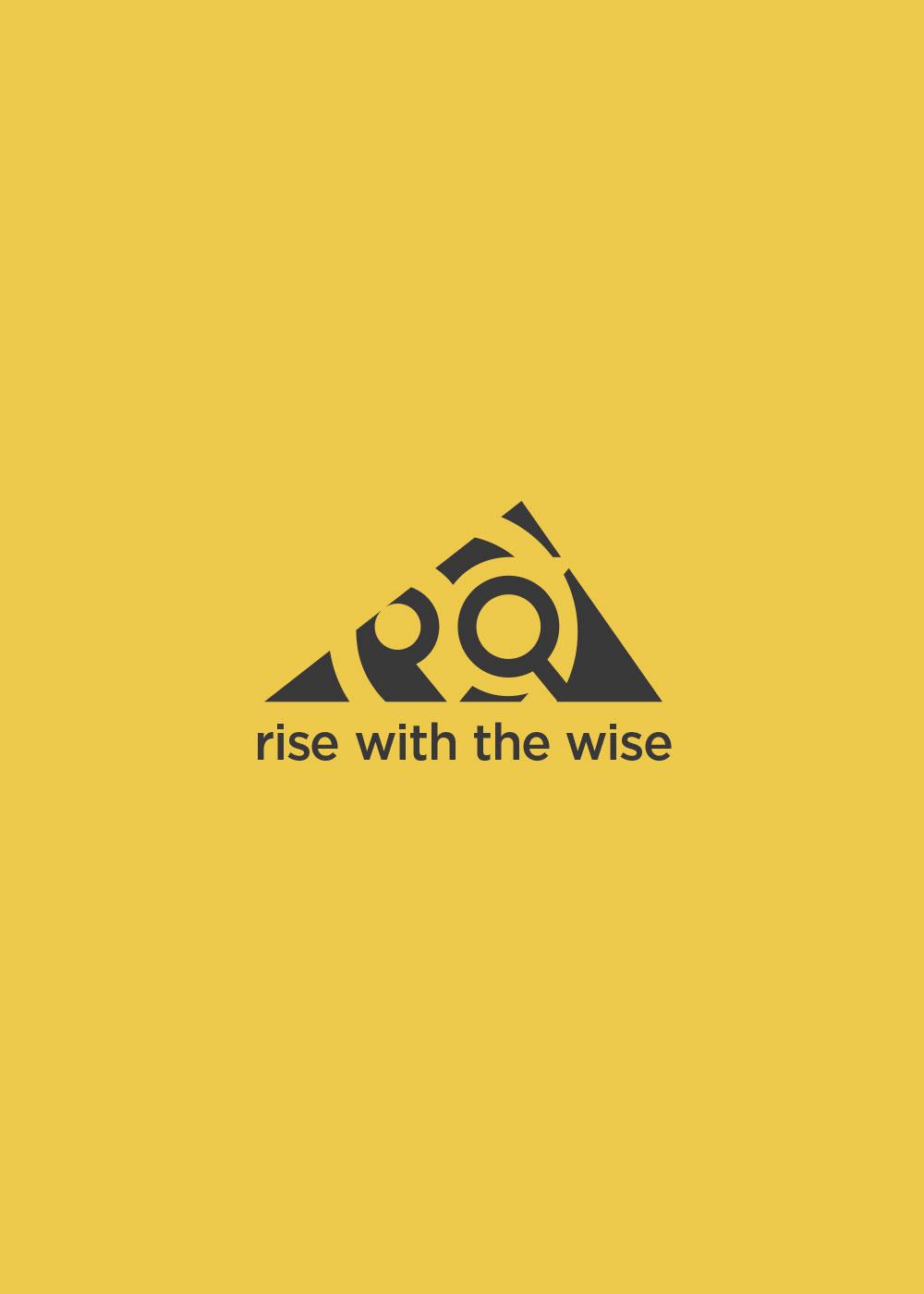 rise-logo.jpg