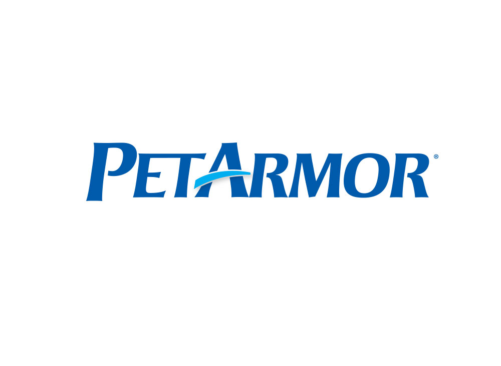 PA_logo_standing_white.jpg