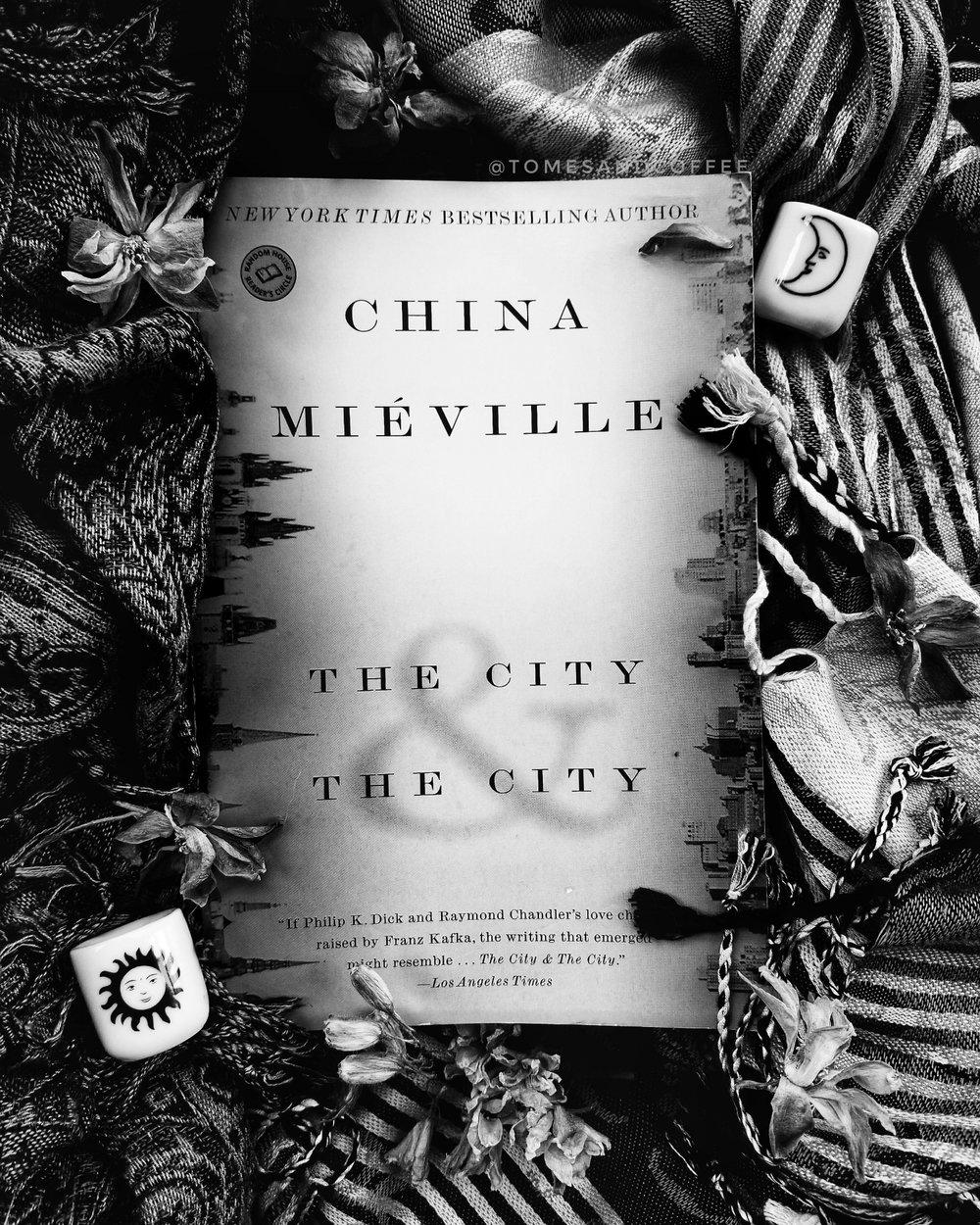 china-mieville-review-emmarkoff.jpg
