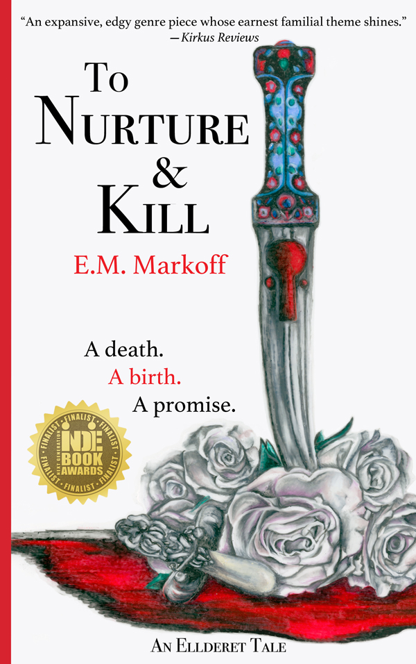 to-nurture-and-kill-ellderet-tale-1
