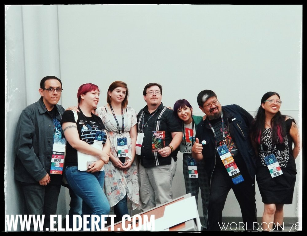 em-markoff-mexicanx-initiative-1-worldcon-76.jpeg