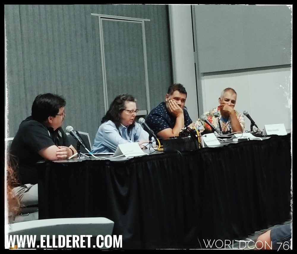 em-markoff-mexicanx-initiative-3-worldcon-76.jpeg