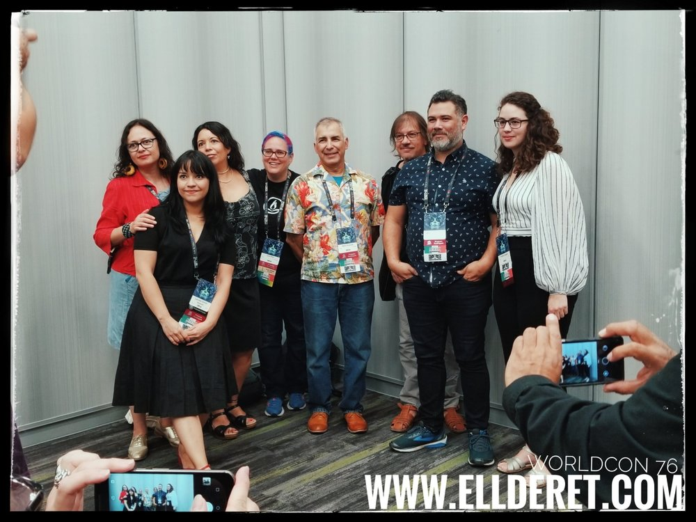 em-markoff-mexicanx-initiative-2-worldcon-76.jpeg
