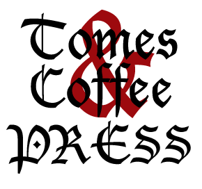 tomes-and-coffee-press-logo.png