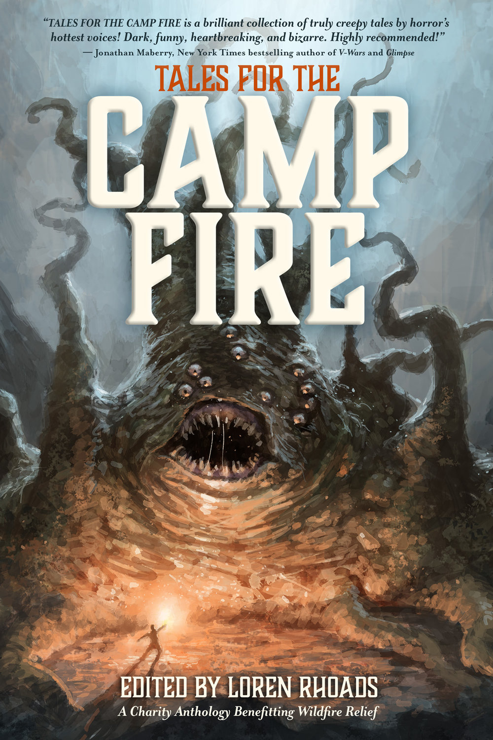 tales-for-the-camp-fire-charity-anthology.jpg