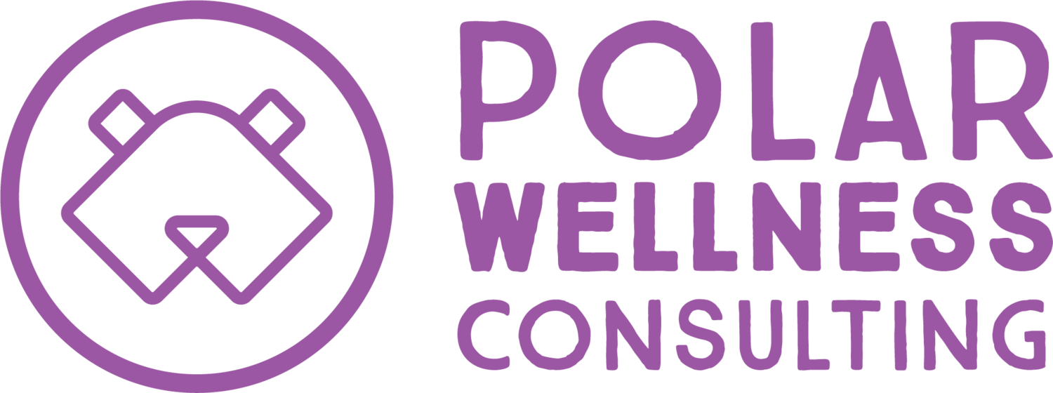 Polar Wellness Consulting