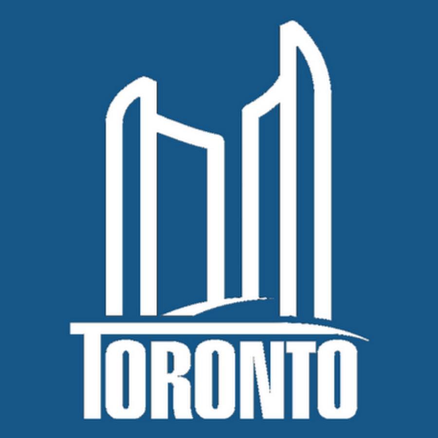 toronto logo.jpg