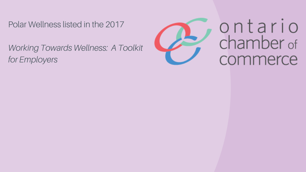 Download the Toolkit from The Ontario Chamber of Commerce here.
