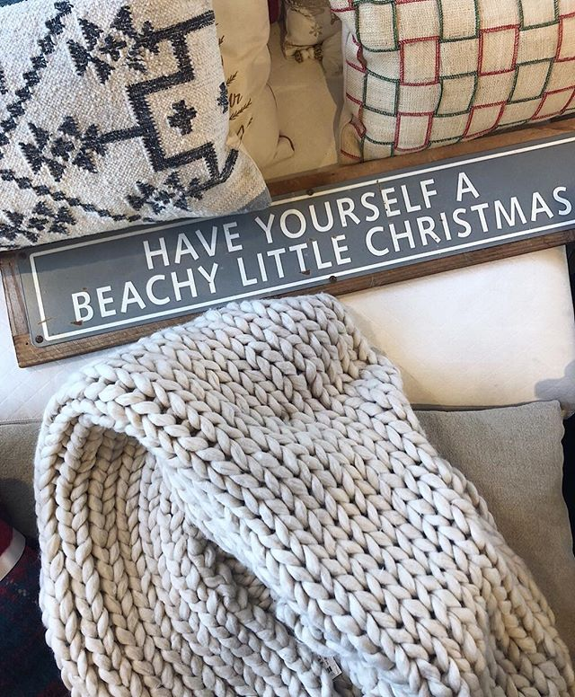 Merry Christmas. ❤️