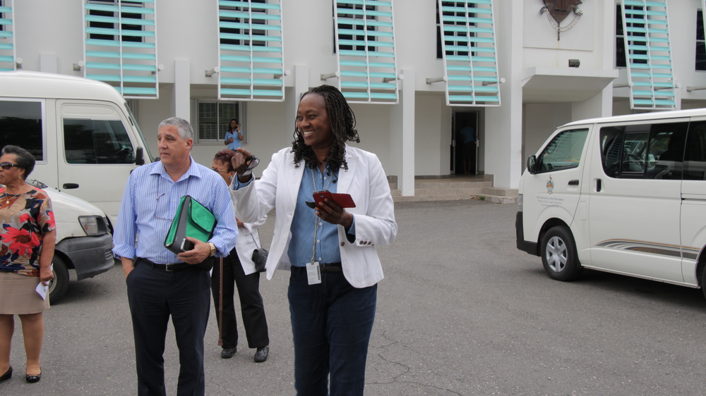 Grace Jackson at UWI_6107.JPG