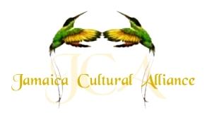 Logo-JCA.jpg