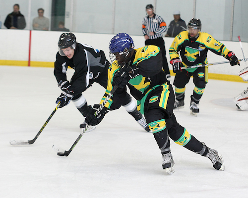 Photo: OJHL Images